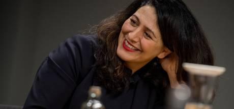 Twente en Achterhoek aan de macht in Amsterdam: 'Ik hou juist van chaos'