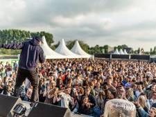 Uit je dak op een festival in Gouda? Deze zomer nog niet; waarom je nog maanden geduld moet hebben
