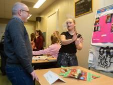 'SVV Gilde Plus vraagt om een vervolg'