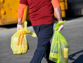 Politie LRH wil komaf maken met 'afvalverzamelaars'