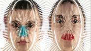 NINA tipt: modellen gezocht voor de grootste modeshow van België