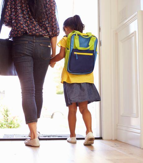 Streep door ouderbijdrage voor zeven Helmondse basisscholen: 'Onderwijs moet gratis zijn'