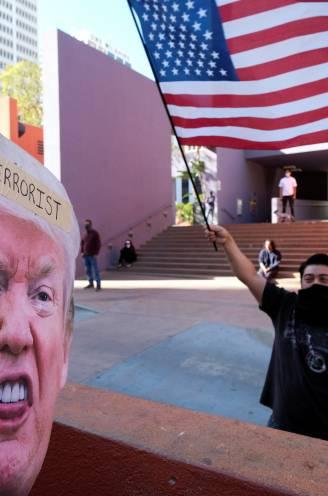 Waarom de Democraten ook na 20 januari nog baat hebben bij impeachment van Trump — én meer kans