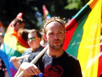 Woede in Letland over verbrandingsdood homoseksuele man