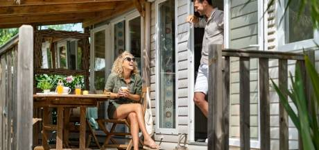 Vakantie vieren op een oude nudistencamping? Het kan misschien straks in Zwartewaal