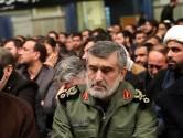 """Le Boeing abattu à cause d'un brouillage,  un général iranien endosse la """"responsabilité"""""""