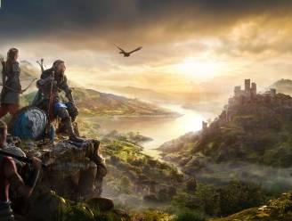 Gehoornde helmen? Assassin's Creed Valhalla ontkracht koppige mythes over Vikingen