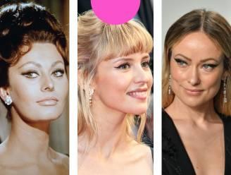 Net zo glamoureus als Sophia Loren: zo geef je jezelf de Dolce Vita-look, de beautytrend van deze zomer