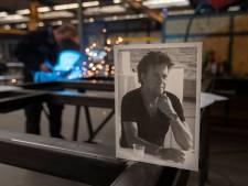 Vroege dood van eigenaar Henri (55) doet naam 200 jaar oud familiebedrijf verdwijnen: 'Groot gemis'