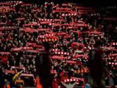LIVE | Publiek terug bij Premier League, start Afrikaanse WK-kwalificatie opnieuw uitgesteld