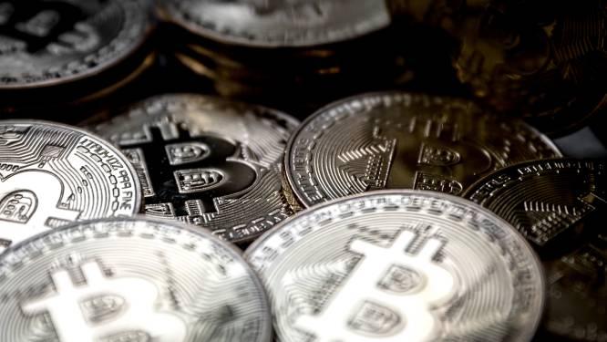 Hackers stelen recordbedrag van ruim 511 miljoen euro aan cryptomunten: zo bewaar je ze volgens experten veilig
