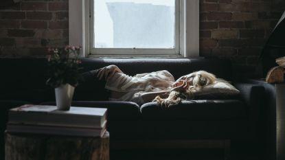 Wintertijd is goed voor slaapkwaliteit, maar effect duurt niet lang