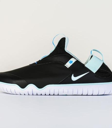 """Nike développe des chaussures pour les hôpitaux: """"Une basket pour les héros du quotidien"""""""