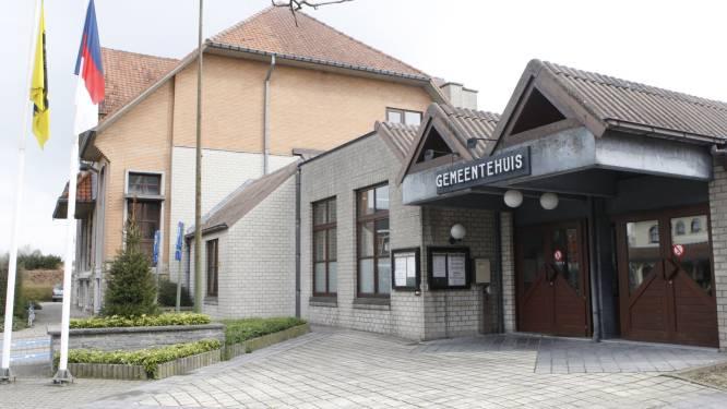 Glabbeekse CD&V wil eventuele fusie onderzoeken, maar burgemeester houdt been stijf
