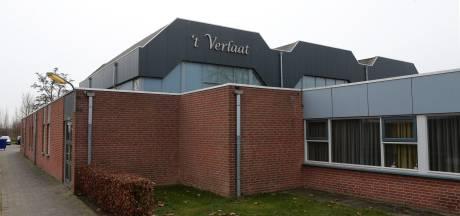 Vaccineren in Almkerk vanaf halverwege mei, liefst zeven dagen per week