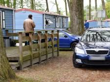 Oostappen en Terneuzen bij de rechtbank: 'Wat is wonen en wat is recreëren'