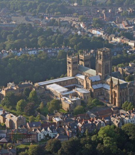 L'évêque de Durham prochain chef de l'Eglise d'Angleterre