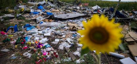 'Kladversie verklaring VS over MH17 was te kritisch over Rusland'