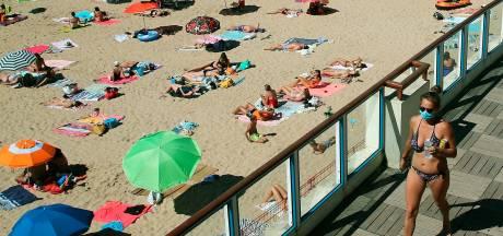 Vakantielanden maken zich op voor een slag om de toerist