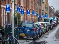 Wildgroei parkeerplekken gehandicapten, toch is Den Haag te streng in toewijzing