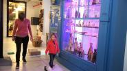 Geen weer om buiten te ravotten? Museum Den Ast een week lang omgetoverd tot gratis kinderparadijs