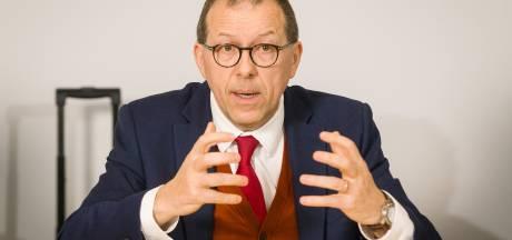 """Qui sont les deux Belges présents dans le classement des milliardaires """"Forbes""""?"""