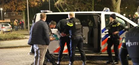 Mobieltjes spelen sleutelrol in onderzoek naar gewelddadige woningoverval in Vreewijk