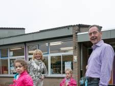 Nieuwbouw voor Willibrordusschool in Esch kost 2,5 miljoen