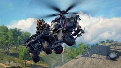 Waarom 'Black Ops 4' de beste 'Call of Duty' in jaren is