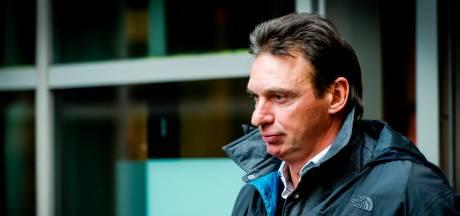 Seriestalker uit IJhorst die zijn broer met Holleeder vergeleek krijgt celstraf en tbs