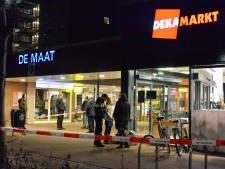 Overvallen Zutphen en Apeldoorn met 'opgefokte man' in Opsporing Verzocht