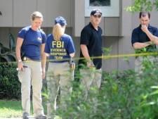 Boston: l'homme tué par le FBI n'était pas armé