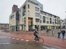 Oss krijgt ring van rood asfalt rond centrum: 'Uitstralen dat fietsers welkom zijn'