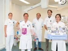 Ziekenhuizen willen snellere diagnose bij heftige buikpijn: 'Patiënt eerder van pijn verlossen'