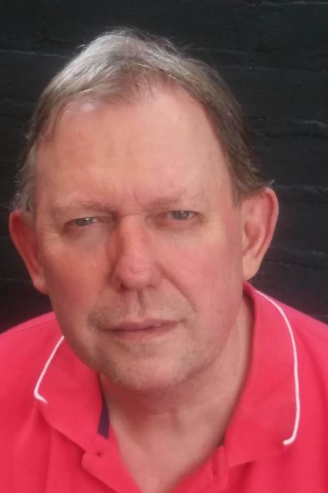 Rechter: 'Tielemans is psychisch in staat om strafzaak tegen hem te begrijpen'