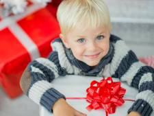 8 magasins de jouets en Belgique pour préparer Saint-Nicolas et Noël en ligne et sans stress