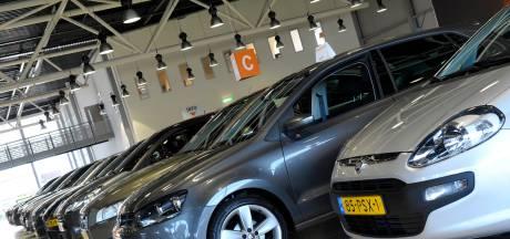Kabinet: Nog geen besluit over hogere aanschafbelasting op nieuwe auto