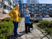Keert de rust terug in Barendrecht? De gemeente beleeft roerige jaren vanwege een bijzonder bestuur