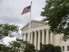 """La Cour suprême ne suspendra pas la loi """"radicale"""" texane sur l'avortement"""