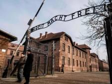 Un ancien interprète nazi meurt au Canada et échappe à l'extradition