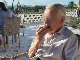 83-jarige drugsverdachte mag met duiven blijven spelen: 15 maanden cel in plaats van 10 jaar