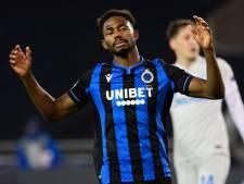 Dans l'impasse à Cologne, Emmanuel Dennis vers l'Italie?