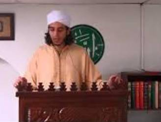 Twee Irakezen en Syriër aangehouden na storten geld voor IS-terreur, link naar Antwerpse imam die zelf ging vechten in Syrië