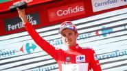 Gouden Vuelta: de winnaars van speeldag 4 en 5