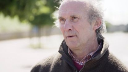 """Slachtoffer van valentijnsoverval aan station Waregem: """"Ik voel me nergens nog veilig"""""""