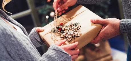 Un Noël local et philanthrope: 63% des Belges seront encore plus généreux cette année