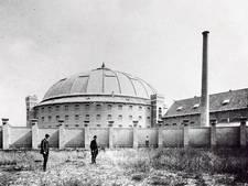 Zeven nazi's ontsnapten uit De Koepel en kwamen ermee weg