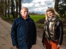 Epse bundelt krachten: 'Op grens met gemeenten Deventer en Lochem liggen we in vuurlinie'