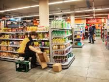 Weer verdwijnt een vertrouwde naam: supermarkten Plus en Coop gaan samen