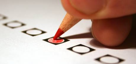 Politici lokale partijen weten nog niet hoe ze landelijk gaan stemmen